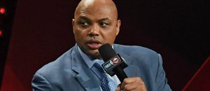 Charles Barkley Blasts Dem Politicians For Ignoring Black Voters ... Take Notes, GOP!