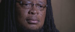 PUSSIFICATION: HS Security Guard Stands Up To Blast Of Racist Slurs, Gets Fired