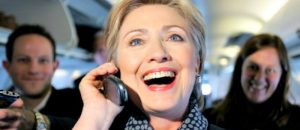 BREAKING: 38 People Violated Law In Hillary's Email Probe -- Here's What We Know So Far...