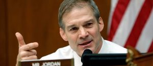 Jim Jordan Tweet Reveals Shifty Schiff's LATEST Draconian Impeachment Tactic -- It's UGLY
