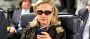 Now What? The Report On Investigation Into Hillary's Emails Explained