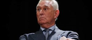 DOUBLE STANDARD: Trump Weighs In On The Roger Stone Guilty Verdict -- Is He Right?