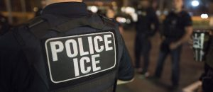 Hey DEMS: ICE Nabbed 3500+ Child Predators Last Year... So Why Do You Oppose Them?