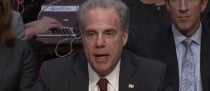 Hey Comey: Horowitz Just Blew Your Claims of 'Vindication' Straight To Hell (Video)